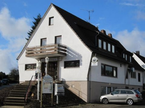 Haus Sonneneck Medebach